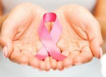 Untreated pelvic disease leads to infertility in women-Expert