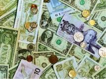 A weaker currency is no longer the economic elixir it once was