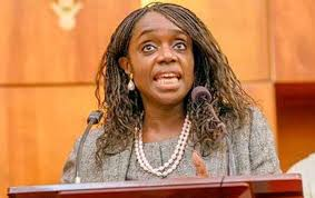 Adeosun calls for lower interest rates, as Central Bank holds MPC