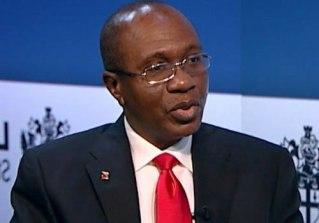 Emefiele's inverted yield curve may choke economy's green shoots