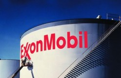 ExxonMobil to merge refining and marketing divisions