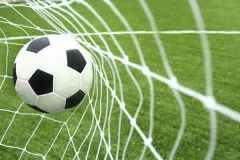 Aiteo Group to pay Nigeria's football coaches N2.5bn for 5 years