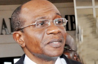 CBN retains Monetary Policy Rate at 14%