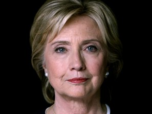 How Mrs Hillary Clinton lost the election