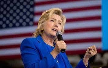 Clinton's Email saga: FBI under attack