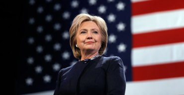 Clinton rigged Democratic Party's chairmanship election – Trump
