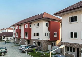 Housing deficit: Expert calls for restructuring of FMBN