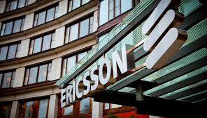 Ericsson partners with Google to put the future of TV viewing in the hands of consumers