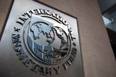IMF to send mission to Zimbabwe in coming days