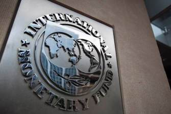 Political risks cloud growth prospects in Nigeria, South Africa - IMF