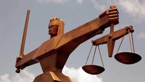 Law firm merger births Primera Africa Legal