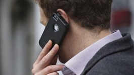 EU plans fresh mobile roaming charges