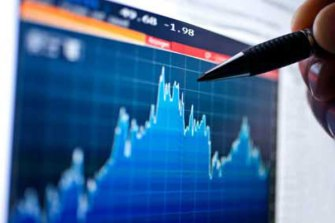 Nigerian equity market sustains growth, up by 0.31%