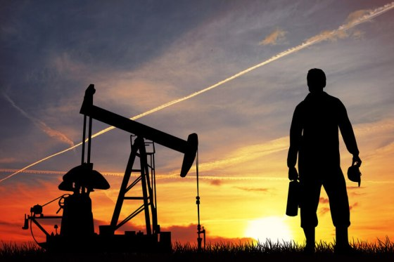 Stakeholders share recession proof strategies to boost oil drilling