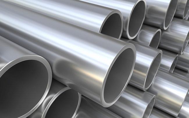 Sulitnya Kompetisi dari Industri Besi dan Industri Baja di Indonesia