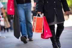 Global Retail Update