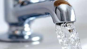 U.N. calls for better water supply in Lagos