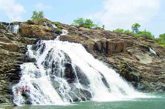 http://www.businessdayonline.com/wp-content/uploads/2016/09/waterfalls3.jpg
