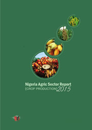 Agric Sector Report 2015