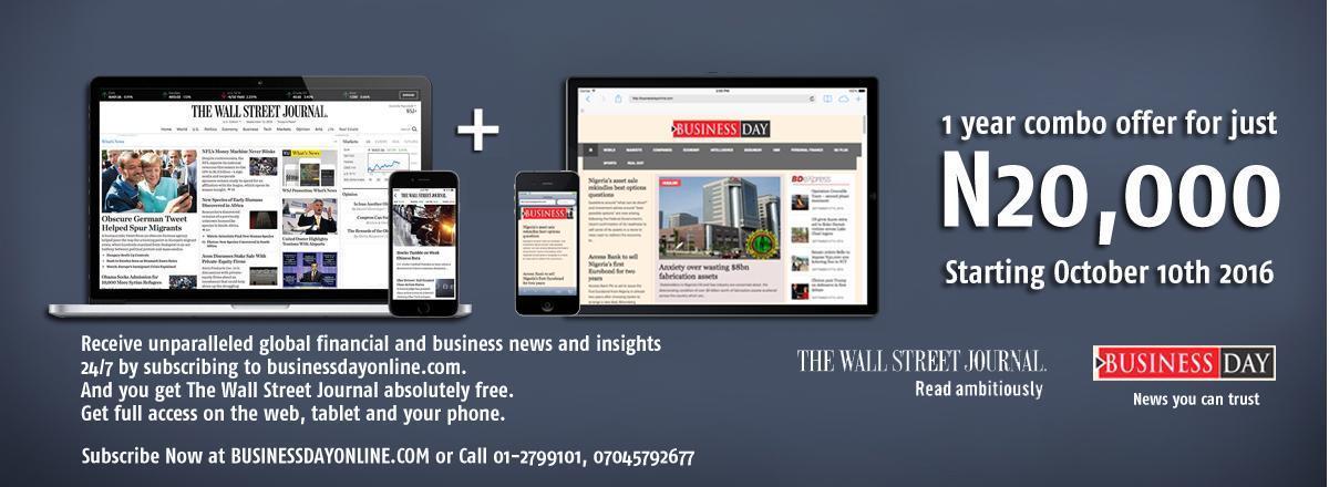 Wall Street Journal.