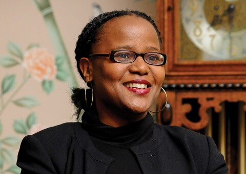 the emotional exile theme in the novel the farming of bones by edwidge danticat Edwidge danticat's novel, the farming of bones is an epic portrayal of the  and is a common theme in the novel especially in reference to the massacre river.