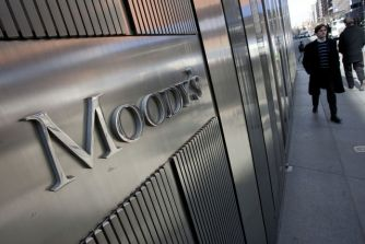 Nigeria's rating held back by vulnerability to oil shocks, elevated deficits –Moody's