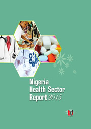 Nigeria Health Sector Report 2015