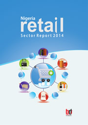 Nigeria Retail Sector Report 2014