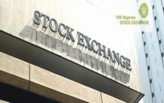 Nigerian equities market delivered the highest return among peers