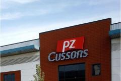 PZ CUSSONS posts N4.8billionprofit after tax 2017