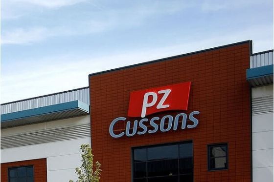 PZ Cussons Nigeria surmount headwinds as profit spikes