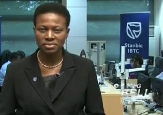 Stanbic IBTC Dollar Fund –The frills