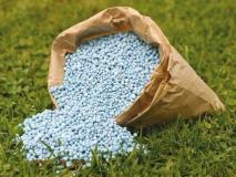 Nigeria, Morocco fertilizer deal creates 50, 000 jobs