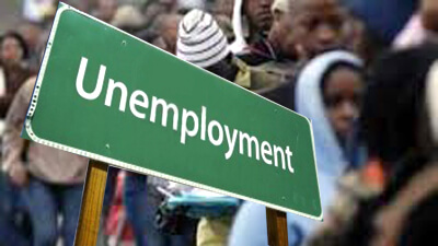 Unemployment in Africa: Technology, skills learning, vocational training