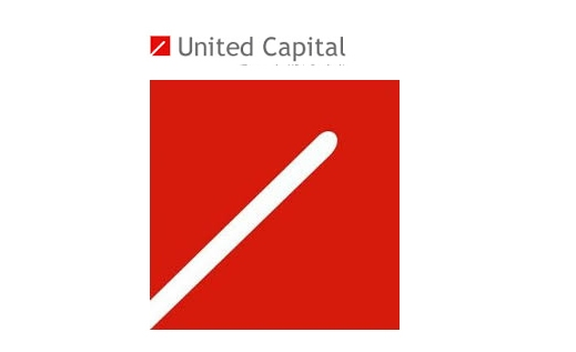 United Capital potential 20% dividend yield looks juicy