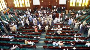 Reps chide Government officials over underhand deals on recruitment into MDAs