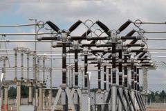 Rising electricity deficit seen threatening SDGs