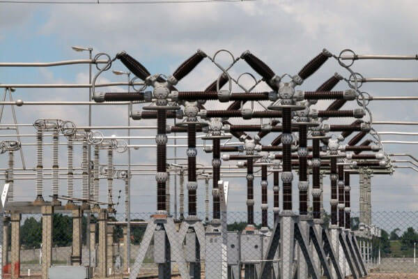 NERC needs to implement workable rules for electricity market to thrive- experts