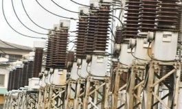 Experts advocate developing right investment policies to solve electricity challenge