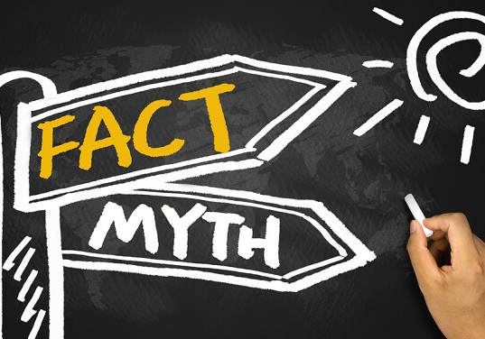 Market myths and social facts | BusinessDay : News you can trust: www.businessdayonline.com/market-myths-and-social-facts