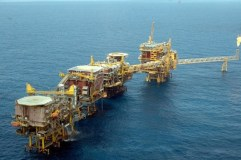 As deals surge in Nigeria's downstream oil sector, what's the attraction?