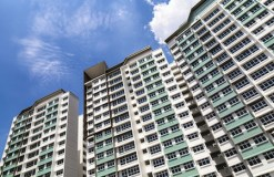 Real estate regulatory law seen increasing investor-confidence in sector