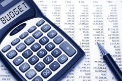 FG Mulls 'Organic Budget Law' to address delayed budgeting processes