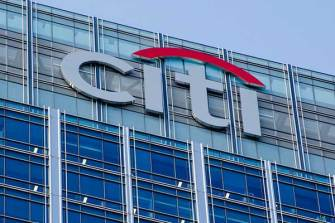 Top Africa loan arranger, Citigroup, sees M&A boosting lending
