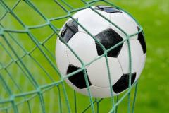 NFF/CBN All-Financial Institutions Competition kicksoff Saturday