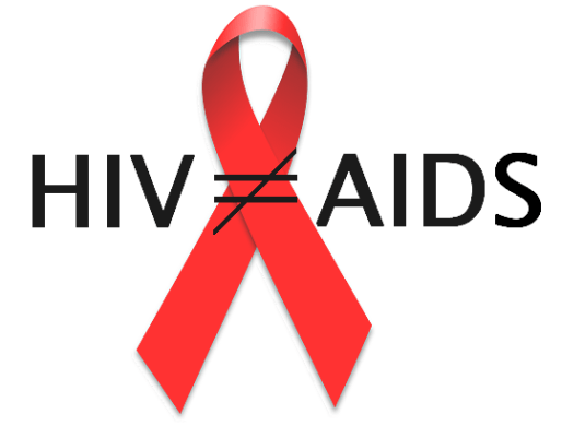 HIV rash: What does it look like and how long does it last?