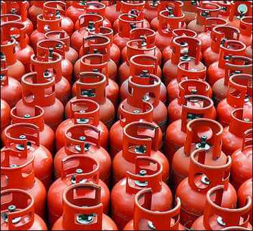 Consumers lament hike in prices of cooking gas, kerosene