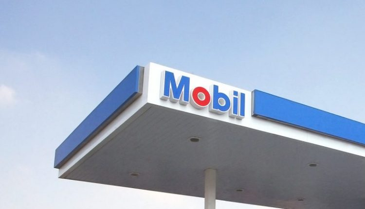 ExxonMobil donates medical Vehicles to Support Nigeria's COVID-19 Response