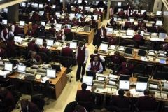 Primary market activity disappears at NSE with no IPOs in 2016
