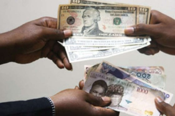 CBN reviews BDC rates down to N360/$